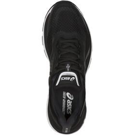 asics GT-2000 6 Shoes Men Black/White/Carbon